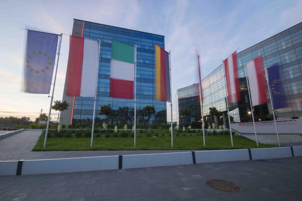 Crowdfunding nieruchomości w Polsce